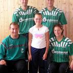 Simonsen 21-08-2004 (12).jpg