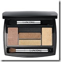 Lancome Dolls Eye Palette