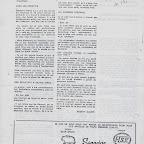 1979 - Krantenknipsel 1.jpg