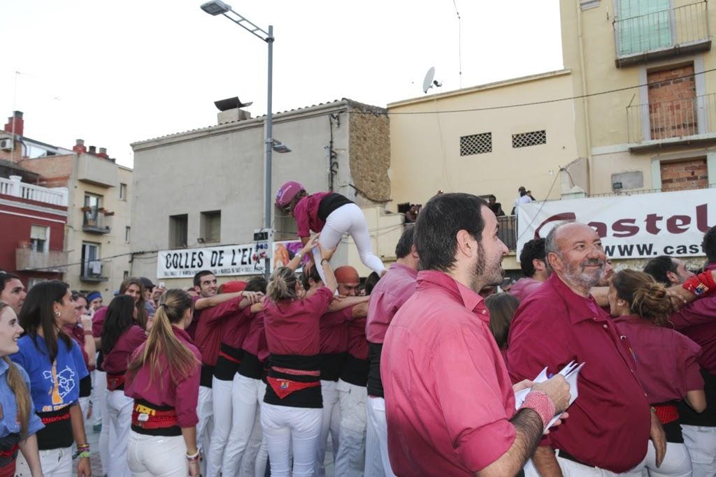 17a Trobada de les Colles de lEix Lleida 19-09-2015 - 2015_09_19-17a Trobada Colles Eix-138.jpg