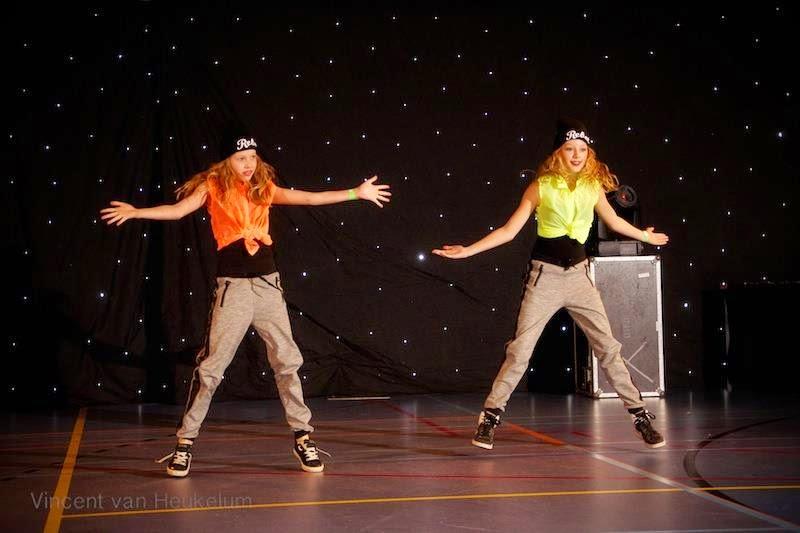 2014 danswedstrijd 3.jpg