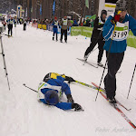 39. Tartu Maraton - img_9293TSM_.jpg