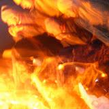 Vivac 2006 - Imagen043.jpg