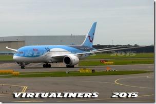 01_Vuelo_SCEL_SEAZ_EHAM_KLM_0170-VL