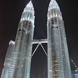 Malaysia - Kuala Lumpur