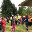 Srečanje mladih planicev Lovrenc - IMG_8750.jpg