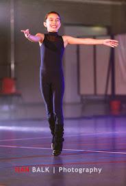 Han Balk Voorster Dansdag 2016-3419.jpg