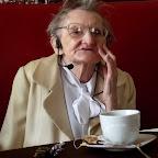"""2011-05-14 - """"Opowiem Ci o mojej Warszawie"""" - p. Krystyna Łagowska"""