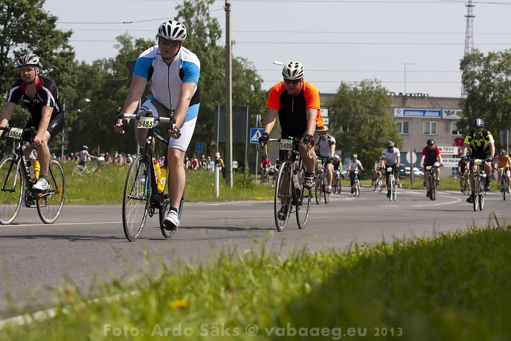 2013.06.02 SEB 32. Tartu Rattaralli 135 ja 65 km - AS20130602TRR_479S.jpg