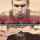 Breathe Smart's profile photo