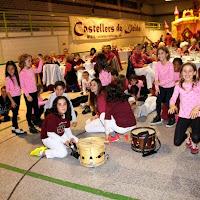Sopar Diada Castellers de Lleida  15-11-14 - IMG_7059.JPG