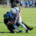 2012 Huskers vs Rams 2 - _DSC6286-1.JPG