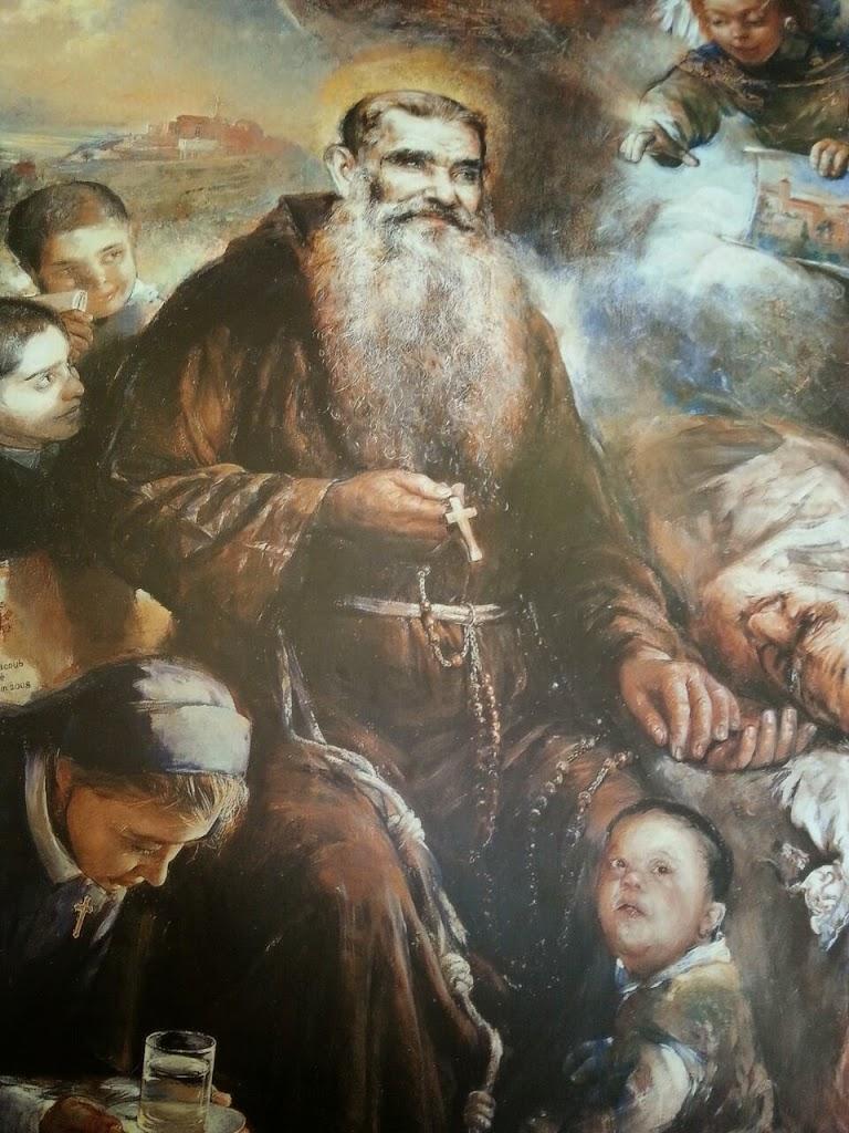 U bł. Jakuba i na polskim cmentarzu 20.022015 - IMG-20150220-WA0022.jpg