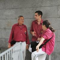 Actuació Fort Pienc (Barcelona) 15-06-14 - IMG_2349.jpg