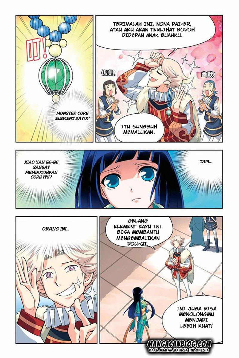Dilarang COPAS - situs resmi www.mangacanblog.com - Komik battle through heaven 004 - chapter 4 5 Indonesia battle through heaven 004 - chapter 4 Terbaru 24|Baca Manga Komik Indonesia|Mangacan