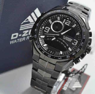 jam tangan D-ZINer,Harga Jam tangan D-ZINER,Jual jam d ziner
