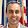 Shahid Hussain's profile photo