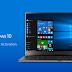 Hướng dẫn kích hoạt Windows 10 Pro (Active Windows 10 Pro) vĩnh viễn 2017