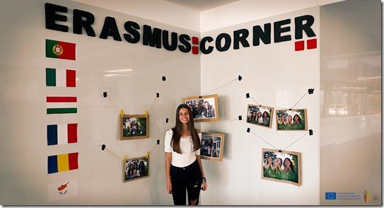 ErasmusCorner - 08