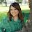 Jessica C. Avila's profile photo
