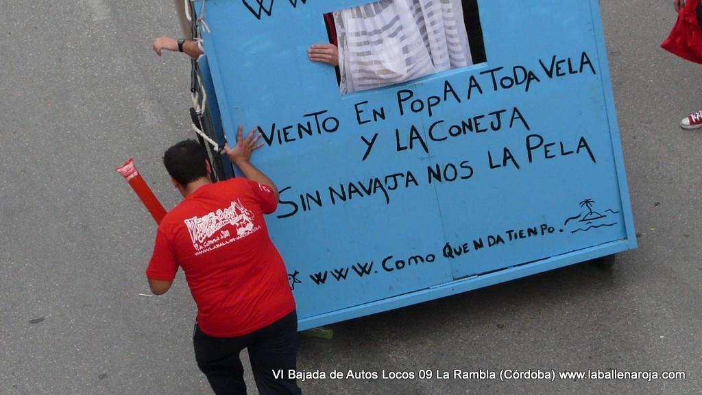VI Bajada de Autos Locos (2009) - AL09_0024.jpg
