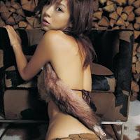 Bomb.TV 2008.03 Aki Hoshino BombTV-ha021.jpg