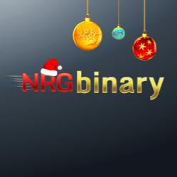 NRG b