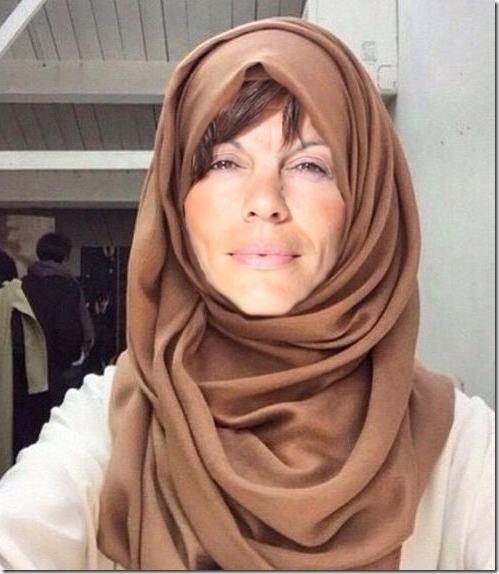 raquel-varela-muslim-web
