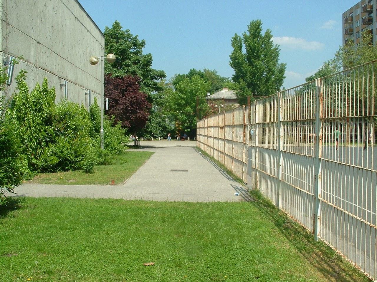 Képek az iskoláról - image022.jpg