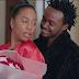 New Video|Bahati Ft Sat B-Sweet Darling|Download Mp4 Video Music