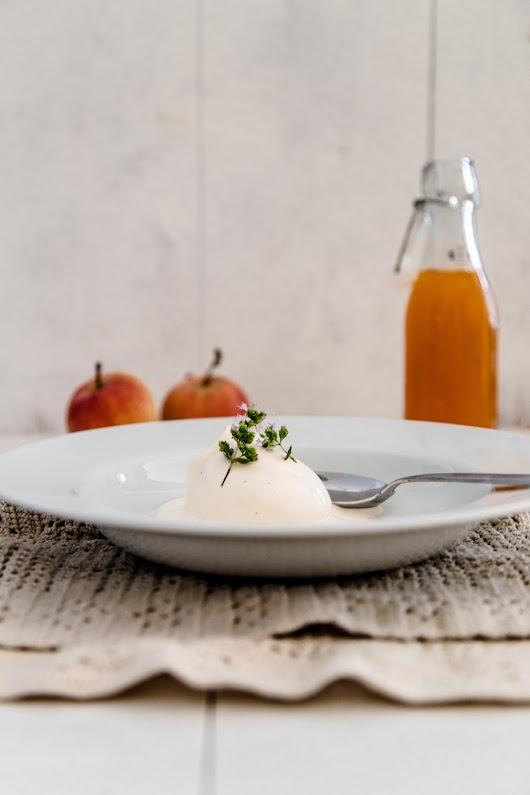 Cremet æblesorbet - Mikkel Bækgaards Madblog.jpg