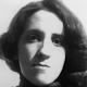 Patricia F Anderson's profile photo