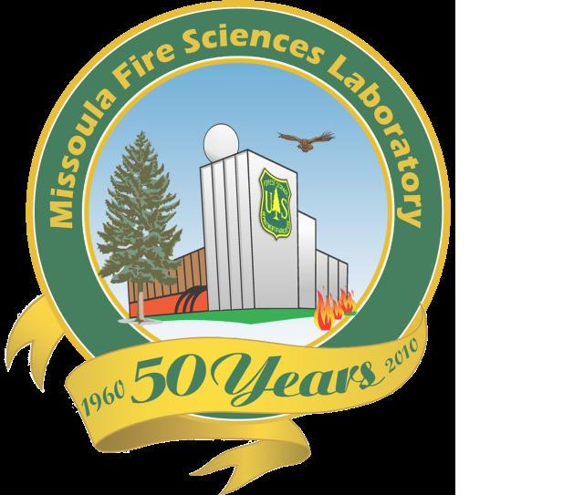 The Fire Lab marked its 50 year anniversary in 2010.