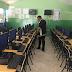 Educación ha instalado laboratorios modernos de Informática en escuelas públicas de Yamasá