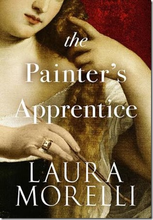 02_The Painter%27s Apprentice