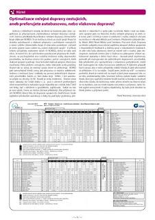 jindrichovicke_listy_2011_unor_brezen_press-6-kopie