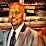 Bryan Goodluck's profile photo