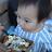 Kyusung Kevin Kim avatar image