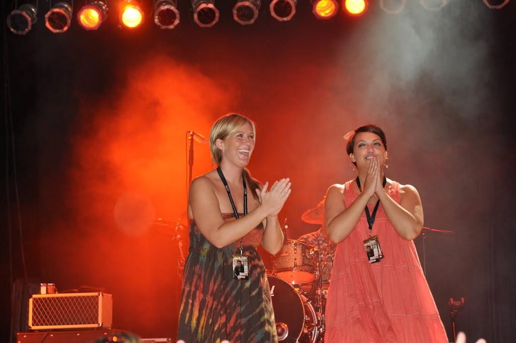 Watermelon Festival Concert 2011 - DSC_0311.JPG
