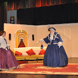 The Importance of being Earnest - DSC_0134.JPG