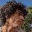 Anderson Miguel's profile photo