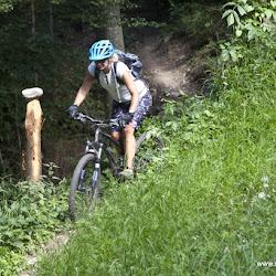Hofer Alpl Tour 04.08.16-2938.jpg