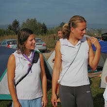 TOTeM, Ilirska Bistrica 2004 - totem_04_085.jpg