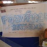 5.9.2009 Oslava založení lidového domu - p9080565.jpg