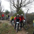Caminos2010-391.JPG