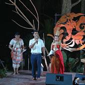 phuket event Hanuman World Phuket A New World of Adventure 080.JPG