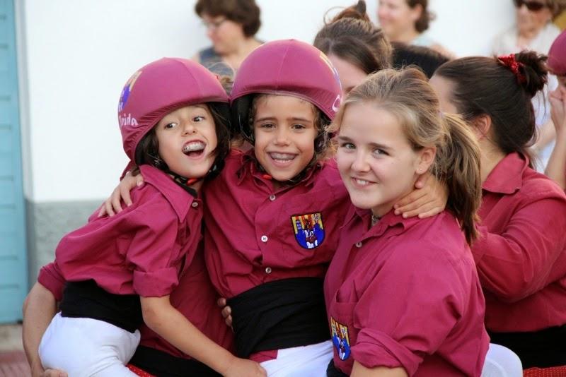 Actuació Festa Major Vivendes Valls  26-07-14 - IMG_0350.JPG