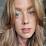 Katarzyna B's profile photo