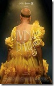 divinas-divas-poster-225x300