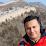 Alfred Naranjo's profile photo